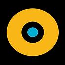 Yellow_Eye.png