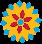 ibii-flower.png