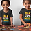 Thumbnail: Youth ibii™ BLM T-Shirt