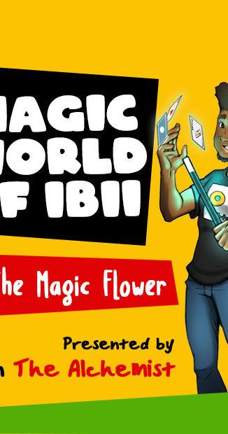 Magic Flower of Virtue.jpg