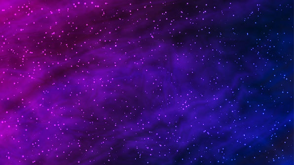 mystic background.jpg