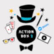 MagicBOX2.jpg