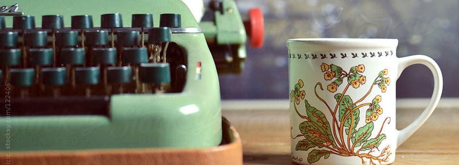 typewriter coffee.jpg