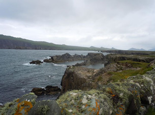 Clogher Loop Walk