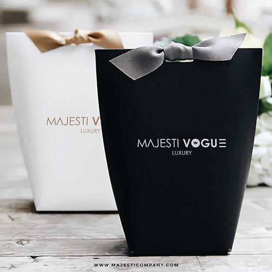 Majesti Vogue Gift Box