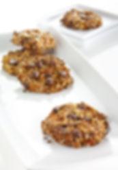 image-biscuits-legumes.jpg