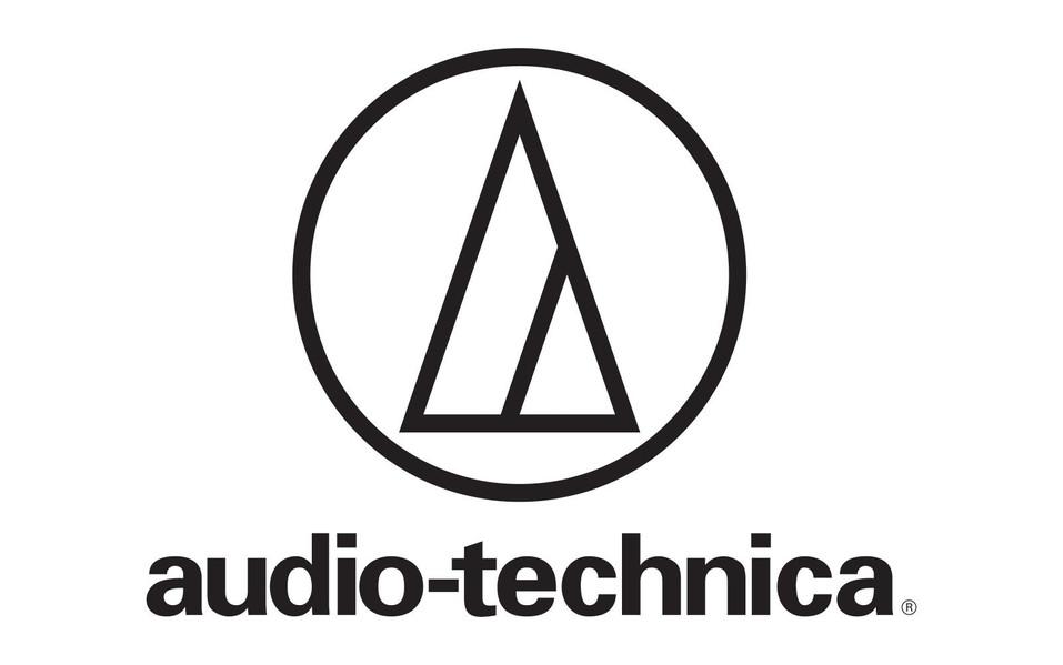 Audio-Technica SEA
