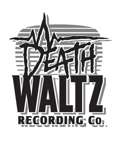 Death Waltz Recording Co.