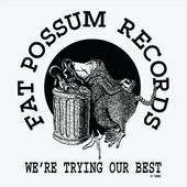 Fat Possum Records