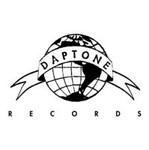 Daptone Records