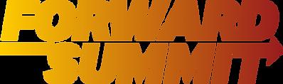Forward-Summit_Logo_RGB.png