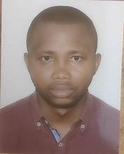 Mamadou Amadou THIAM.jpg