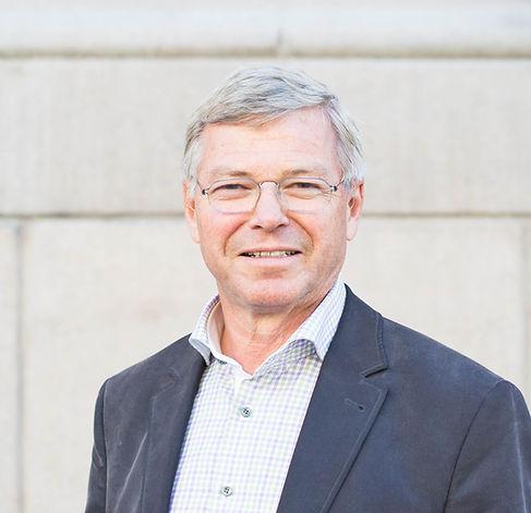 Prime Minister Norway - Kjell Magne-min.