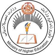 MoHE_logo.jpg