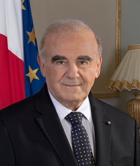 President of Malta.jpg
