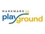 MarkwardPlayground_Original copy.jpg