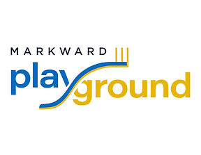 MarkwardPlayground_Original copy.jpg