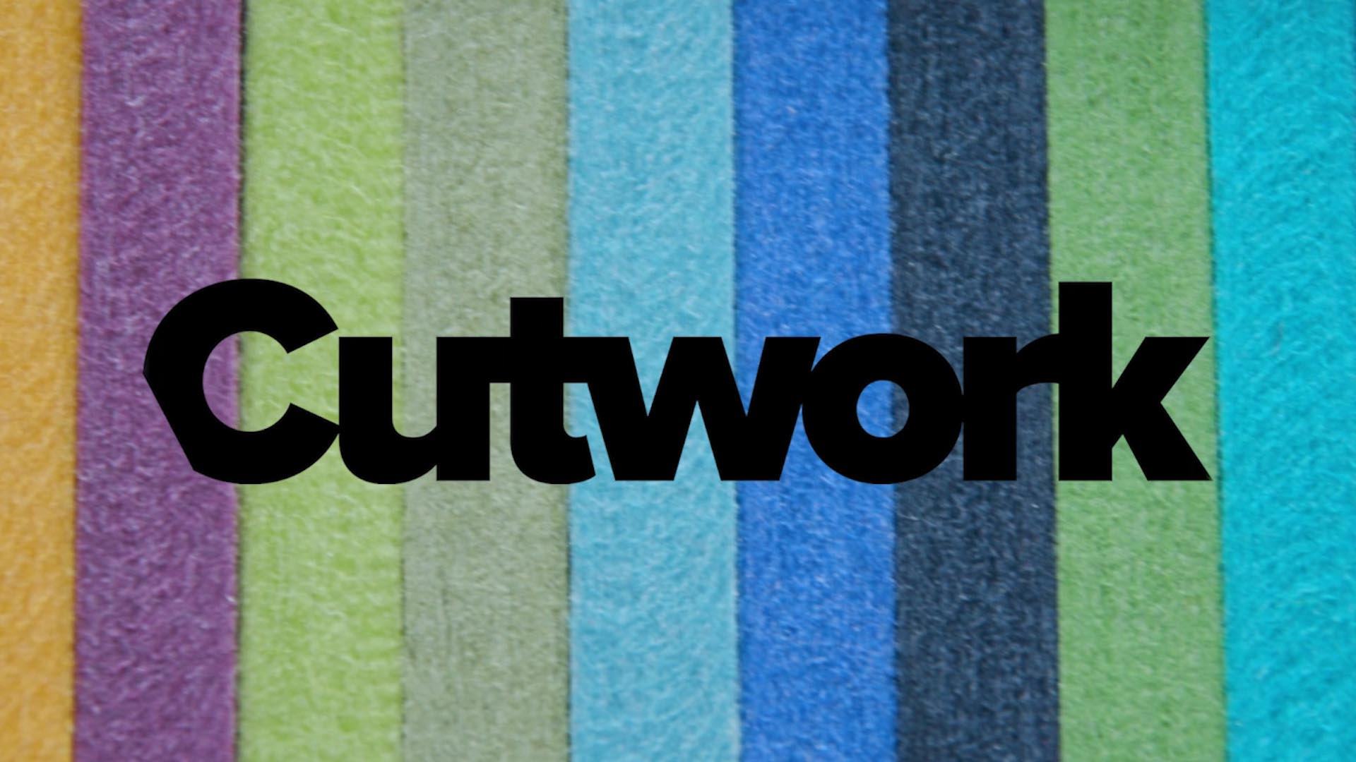 Cutwork - Architect & Design