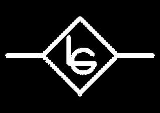 Ludovic Gibert Videomaker www.ludovicgibert.com