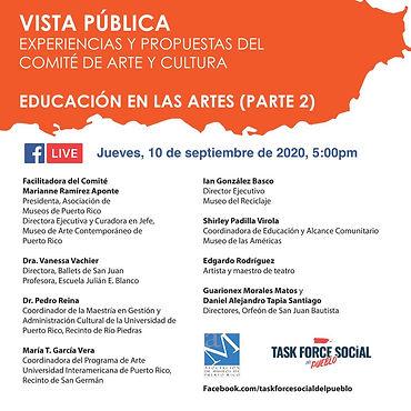 2020-09-10_Vista_Público_Educación_en_