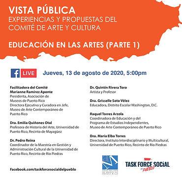 2020-09-13_Vista_pública_Experiencias_y