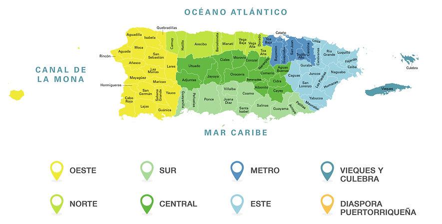 Mapa%20de%20Regiones%20Culturales%20AMPR