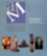 2004 Directorio de Museos de Puerto Rico