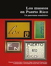 Los museos en PR.png