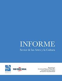 Informe Arte y Cultura.png