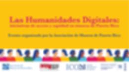 2020-05-18 DIM AMPR Banner3.jpg