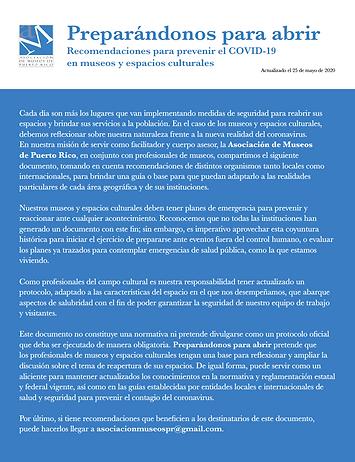 AMPR_Preparándonos_para_abrir_2020-05.p