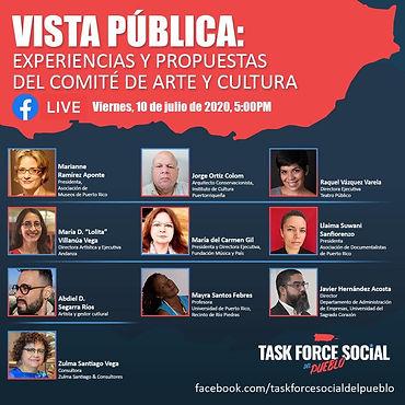 Vista Pública Arte y Cultura.jpg