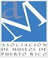 Logo AMPR (2).png
