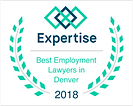 co_denver_employment-lawyers_2018.png
