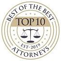 Best-of-the-Best-Attorneys-300x300.jpg