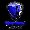 TopTierLawyers-blue-transparent+shield.p
