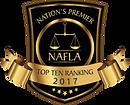 NAFLA-Badge-2017.png
