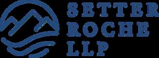 SetterRoche Logo 3b_edited.png