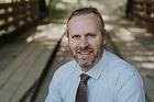 Dave Schaumann 2.JPG