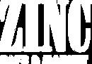 Zinc Logo White.png