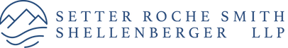 SetterRocheSmithShellenbergerLLP Logo 1a