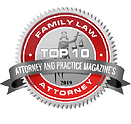 fam law badge 2019.png