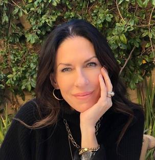 Alicia Stirling