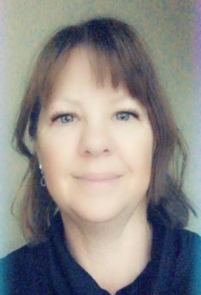 Cindy Munday