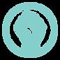 EC-symbol-01.png