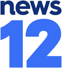 The_updated_News12_logo_as_of_November_2