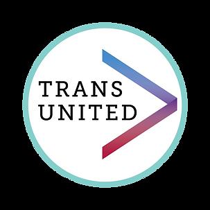 TransUnited-01.png