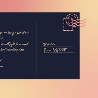 EC-postcard-01.png