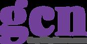gcn-logo.png