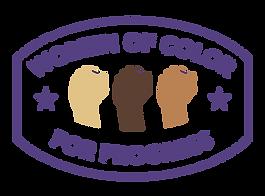 WCP_Logo_Transparent_.png
